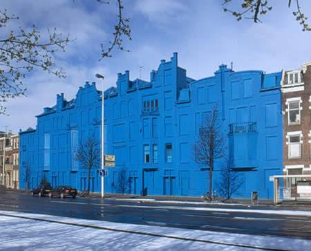 gedung-blue